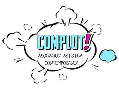 Logotipo-Complot