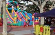Actividades para niños en Logrostock