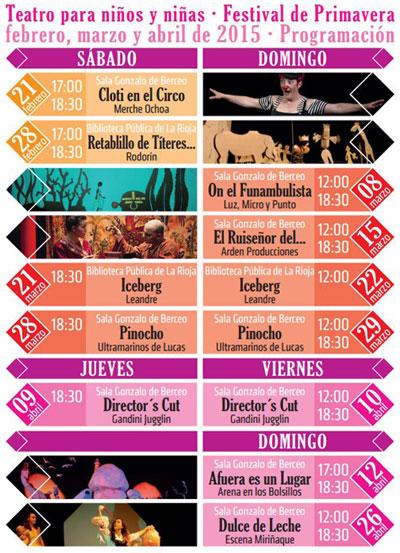 Programa-Teatrea-Primavera-2015