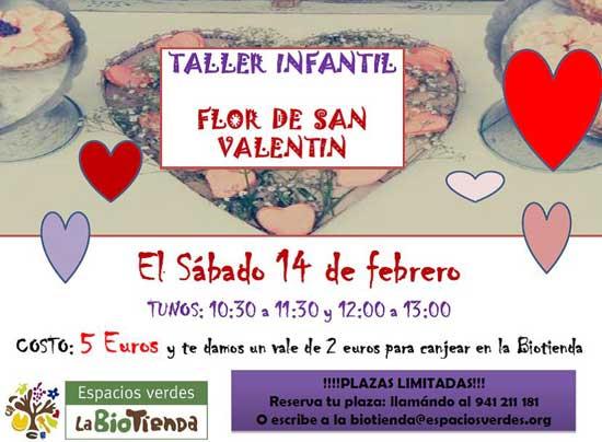 San-Valentin-biotienda