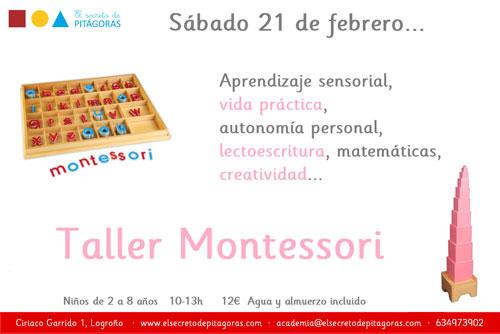 Taller-Montessori-Pitagoras