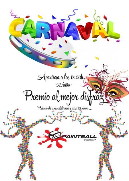 carnaval-paintball