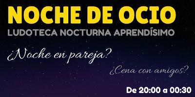 noche_de_ocio