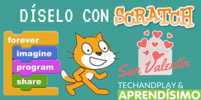 scratch_sanvalentin