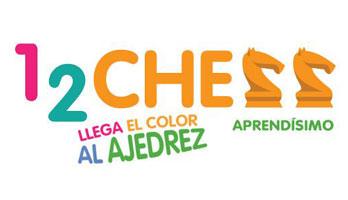 Taller de ajedrez para adolescentes en Aprendísimo