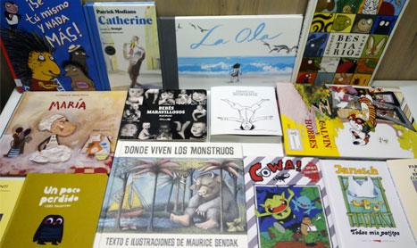 Los '20 cuentos 20′ de la Casa de Tomasa (2015)