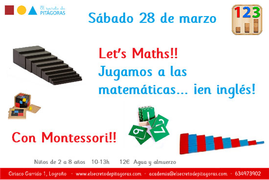 28-marzo-lets-maths
