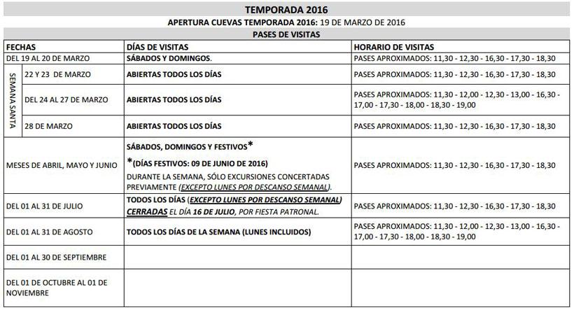 Apertura-cuevas-ortigosa-2016