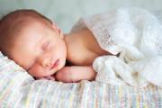 Ayudas a domicilio para nuevas mamás de Logroño