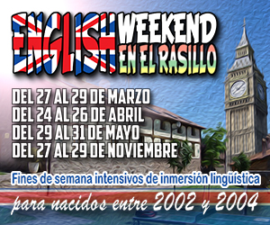 Banner_old English Weekend