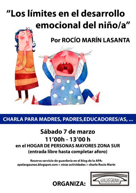 Charla-Rocio-Marin-Lasanta-Apa-Las-Gaunas