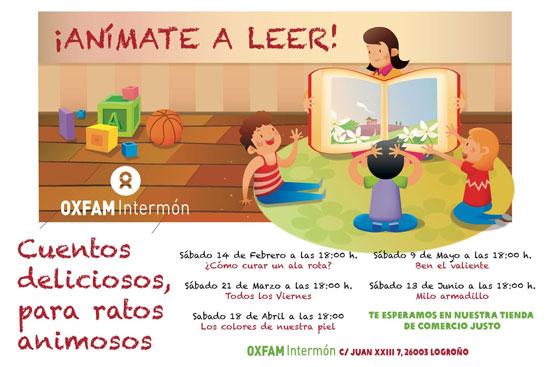 Cuentos-tienda-intermon-oxfam