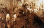 Cuevas de Ortigosa, inmersión a las entrañas de La Rioja