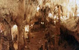 Cuevas de Ortigosa, un viaje con niños al Jurásico riojano