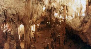 Cuevas-de-ortigosa