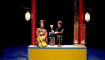 El-ruisenor-del-emperador-Teatrea