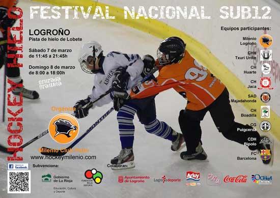 Festival-hockey-Hielo-Milenio
