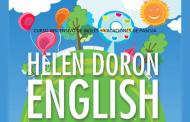 'Easter Fun!'. diversión en vacaciones con los cursos de inmersión en inglés Helen Doron English Logroño