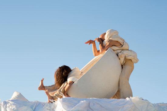 Iceberg.-Festival-Teatrea2