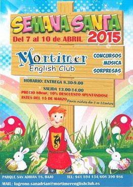 Ludoteca-Pascua-2015-Mortimer