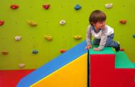 ¿Cómo actúa la psicomotricidad en los cuatro ámbitos de desarrollo del niño?