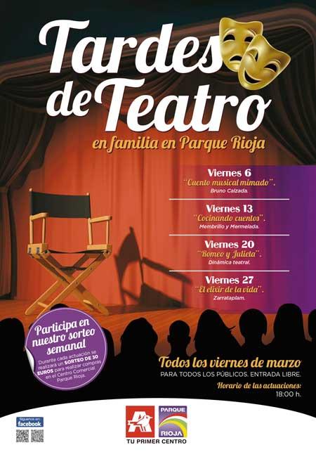 Tardes-teatro-Parque-Rioja