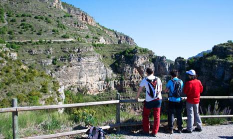 Valle-del-Leza