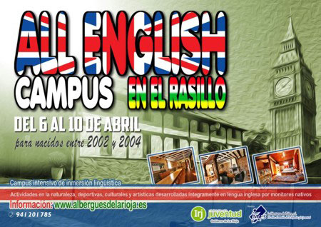 all-english-el-rasillo2