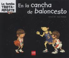 en_la_cancha_de_baloncesto
