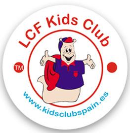 logo-LCF-Kids-Club-Spain