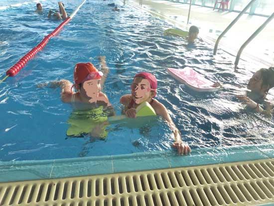 ludoteca-deportiva-YMCA-3
