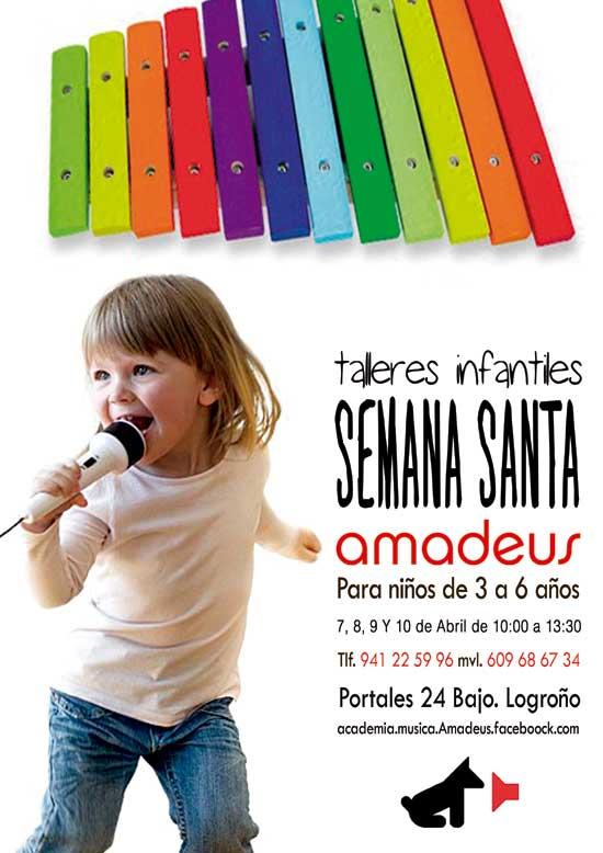 talleres-semana-santa-academia-Amadeus