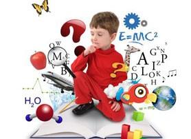 El Secreto de Pitágoras (inglés, Montessori, jugamos a matemáticas)