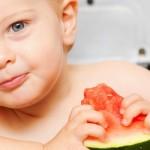 Alimentación-infantil-940x350
