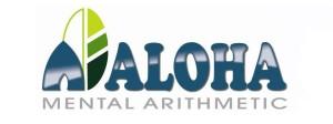 Aloha-slider1-940x350