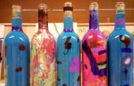 Creatividad y reciclaje en Vivanco Kids