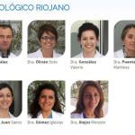 Clinica-Alxen-profesionales