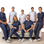 Clinica-dental-Bujanda