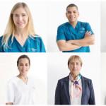 Clinica-dental-Bujanda