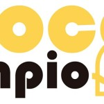 Coco-limpio-slider-940x350
