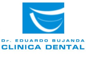 Clínica dental Eduardo Bujanda