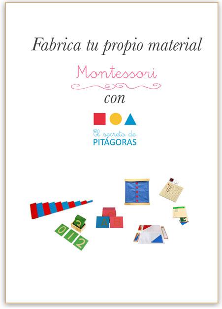 Fabrica-material-Montessori-Pitagoras