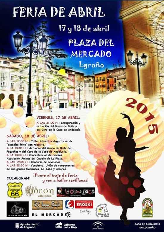 Feria-de-abril-en-Logrono