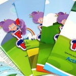 Helen-Doron-English-Fun-with-Flupe-material-940x350