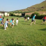 Helen Doron Logroño - Summer fun course