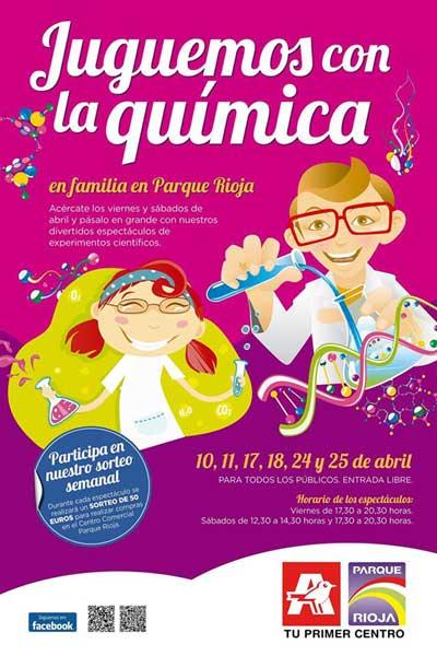Juguemos-con-la-quimica-Parque-Rioja
