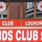LCF-Kids-Club-2-940x350