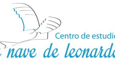La-Nave-de-Leonardo-940x350