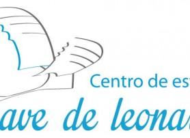 La Nave de Leonardo