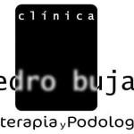 Logo-Pedro-Bujanda-ok-940x350